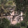 Caves Ambon
