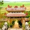 Am Chua Temple