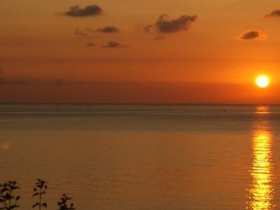 Amed Beach Indonesia