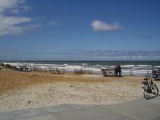 Buren Beach