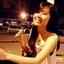 Amelia Chong