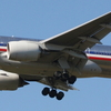 American Airlines Links