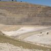 American Gypsum Eagle Mine