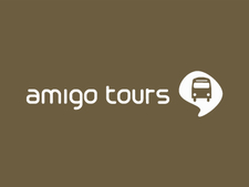 Amigo Tours - Mexico City