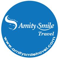 Amity Smile Travel