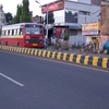 Amravati City Bus