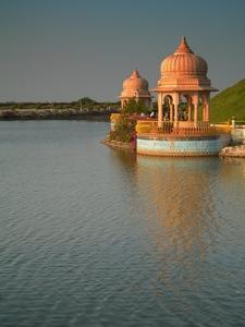 Anand Sagar 2