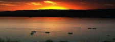 Anasagar Lake