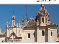 Andalusia Contemporary Art Centre