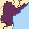 Andhra Pradesh Small