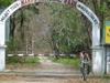 An Entrance To Manas National Park Darrang