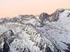 Aneto Peak - Huesca - Spain
