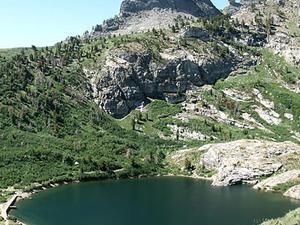 Ángel Lago