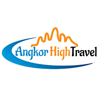 Angkor High Travel