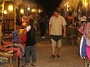 Cambodia Nightlife - Angkor Night Market