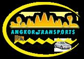 Angkor Transports
