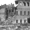Effects Of The Naval Bombardment