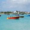 Anguilla-Island Harbour