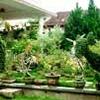 Um Hien Garden House