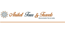 Aniket Tour & Travel