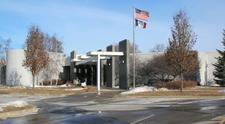 Ankeny City Hall