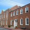 Annapolis City Hall