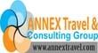 Annex Web Size
