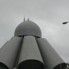 An-Nur Jamek Mosque