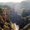 Another Salt River Canyon View