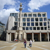 Another View Of Paternoster Square