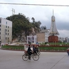 Anshun Streetscape