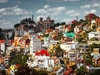 Antananarivo City View - Madagascar