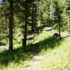 Antelope Trail
