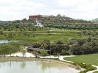 Antequera Golf