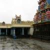 Antervedi Temple