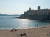 Antibes - Cote D'Azur