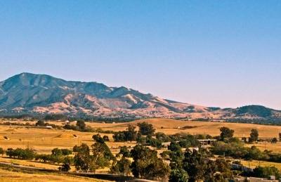 Antioch  2 C  California
