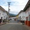 Antioquia