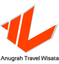 Anugrah Travel Wisata