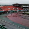 Anyang Sports Complex