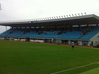 Fiji National Stadium