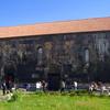Aparan Church