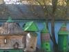 Apiculture Open Air Museum