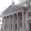 Appellate Division Courthouse Of New York State