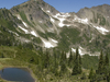 Appleton Mountain