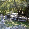 Applewhite Picnic Area