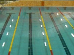 Aqualand Thermalbath
