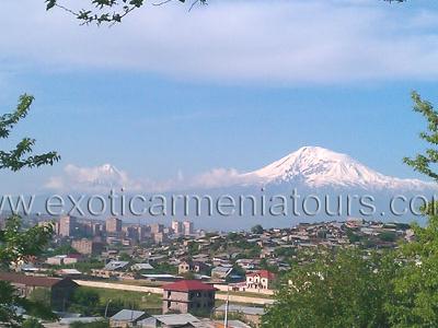 Ararat Yerevan3