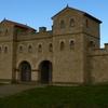 Arbeia Roman Fort