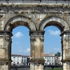 Arch of Germanicus